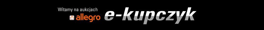 Allegro e-Kupczyk
