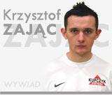 Krzysztof Zając - zajac_krzysztof_wywiad