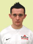 Krzysztof Zając - zajac_krzysztof