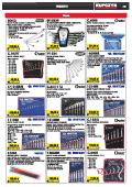 katalog Darkomp -  str.76-86